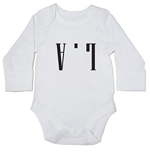 hippowarehouse-la-upside-down-baby-bodysuit-long-sleeve-boys-girls