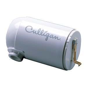 Culligan FM-5R Level 3 Faucet Filter Replacement Cartridge