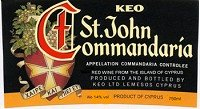 keo-keo-st-john-commandaria-cyprus-14