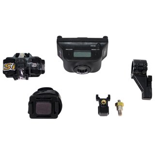 SPYPOINT-X-CEL-SPORT-ACTION-VIDEO-CAMERA