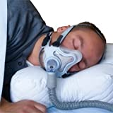 31lHgpfShiL. SL160  How To Cure Sleep Apnea Naturally   Sleep Apnea Natural Treatment   Natural Snoring Cures