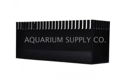 Aquarium Overflow - Overflow Box 1800 GPH (Internal Overflow Box compare prices)