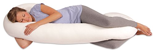 Leachco-Snoogle-Original-Total-Body-Pillow