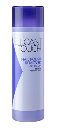 elegant-touch-nail-polish-remover-get-em-off-acetone-polish-remover-200ml