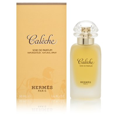 Hermes - CALECHE edp vapo 50 ml