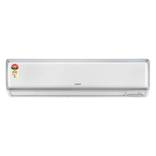 Hitachi RAU514ETD Ace FMS 1.2 Ton Split Air Conditioner