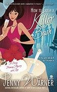 Image for How to Crash a Killer Bash: A Party-Planning Mystery (Party Planning Mystery)