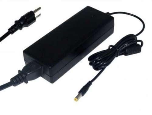 Click to buy PowerSmart Replacement Laptop AC Adapter for LENOVO B470, B570, G470, G570, G575, G770, IdeaPad U300, U300e, U300s, U310, U400, U410, V470, V570, Z470, Z570, Z575 - From only $38.15