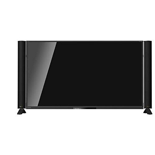 LCD-65LS3