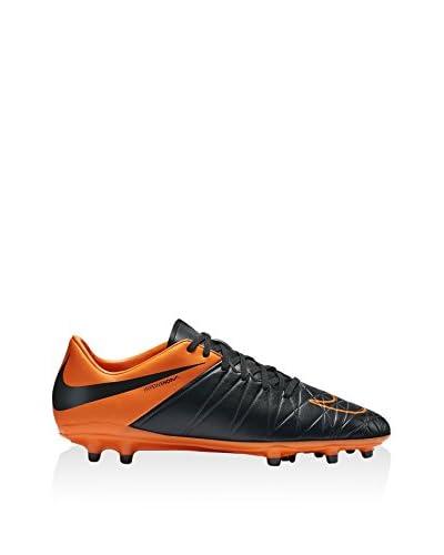 Nike Botas de fútbol Hypervenom Phelon Ii Tc Fg