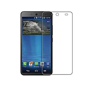 OPUS TEMPERED GLASS FOR Micromax Canvas Juice 3 Q392 (PACK OF 2)