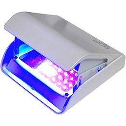 プリジェル レクシア operaⅡ 7W LEDライト