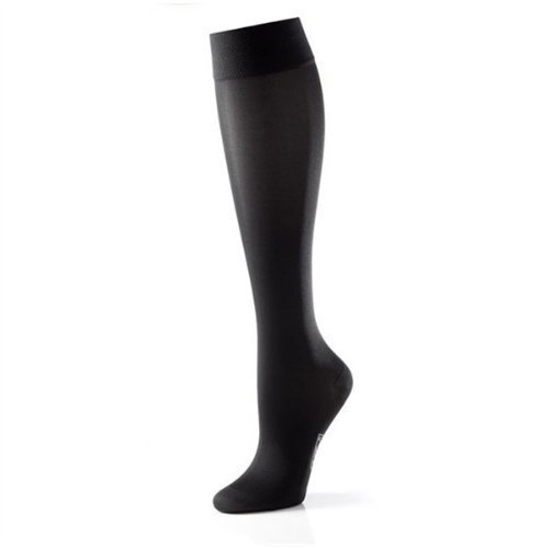 activa-class-1-below-knee-support-stockings-14-17-mmhg-black-extra-large
