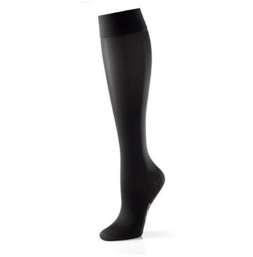 activa-clase-1-por-debajo-de-la-rodilla-medias-elasticas-de-soporte-14-17-mmhg-negro-extra-grande