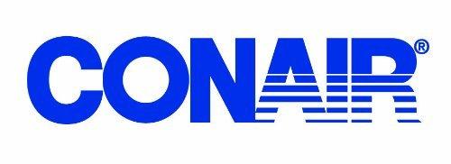 Conair CFO-250WS 3 QUART ELECTRIC FONDUE SET