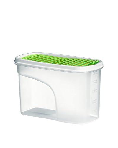 Premier Interiors Fiambrera  Food Storage Container 1.2 Litre