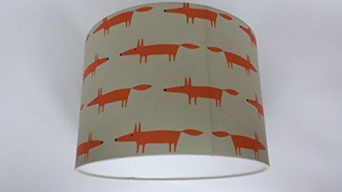 3048-cm-30-cm-little-fox-pantalla-para-lampara-de-techo-hechos-a-mano-en-espiritu-y-alma-papel-pinta