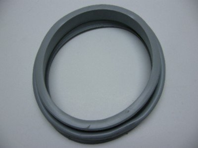 Hotpoint Washing Machine Rubber Door Seal Gasket Part Nos: C00111416 & C0092154