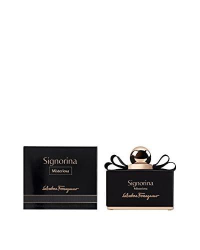 Ferragamo Damen Eau de Parfum Signorina Misteriosa 50 ml, Preis/100 ml: 87.9 EUR