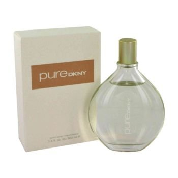 DKNY Perfume 3.4 oz EDP Spray