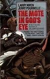The Mote in Gods Eye