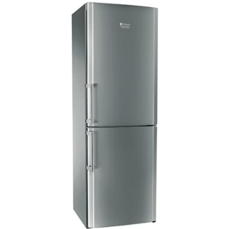 Réfrigérateur combiné - EBLH18223O3F