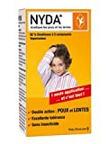 Nyda Head Lice Treatment 50ml
