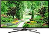 Samsung UN32H6350 32-Inch 1080p