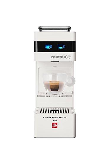illycaff-Y3-Iperpresso-Mquina-de-caf-en-cpsulas-color-blanco