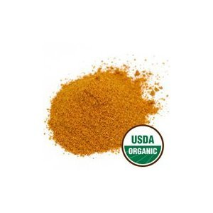 Starwest Botanicals Organic Cayenne Pepper Powder