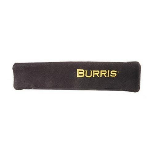 Great Deal! Burris Waterproof Scope Cover Large, Length:  13-17, 48mm-61mm Objective Bell Exterior