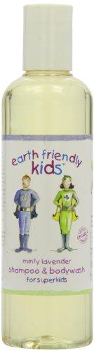 earth-friendly-kids-250ml-minty-lavender-shampoo-and-bodywash