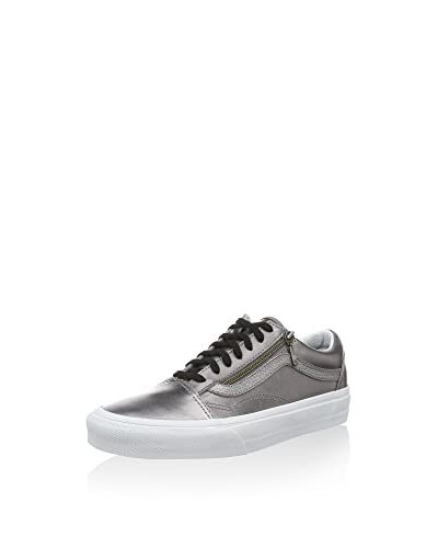 Vans Sneaker Old Skool Zip