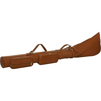 Piel Executive Golf Travel bag by Piel Leather