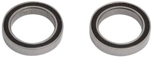Team Associated 89162 Bearing, 15x21x4mm