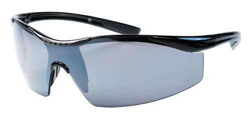 P4 Polarized Super Lightweight Driving Sunglasses