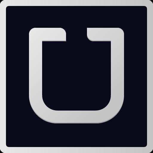 Uber Car Service 00000000000040