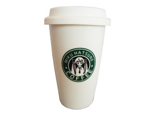 youtube-design-eco-cup-starbucks-style-cup-with-lid-028-japan-import-by-happyseven