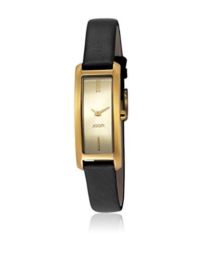 Joop! Reloj de cuarzo Woman JP101462007 34.5 mm