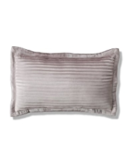 Autograph Small Pleated Cushion