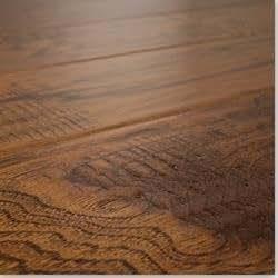 Jasper 10071544 5 Hickory Buckskin Engineered Hardwood