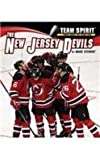 The New Jersey Devils (Team Spirit)