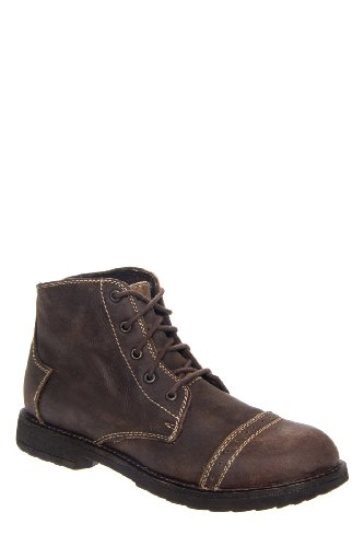 Bed|Stu Men's Loop Boot
