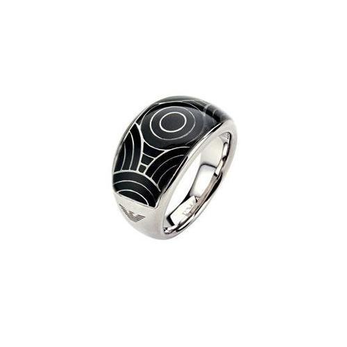 Damen Ring Emporio Armani ref: EGS1247040506