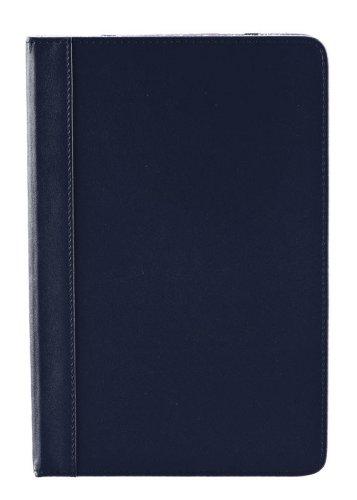m-edge-go-giacca-per-ipad-2-colore-nero