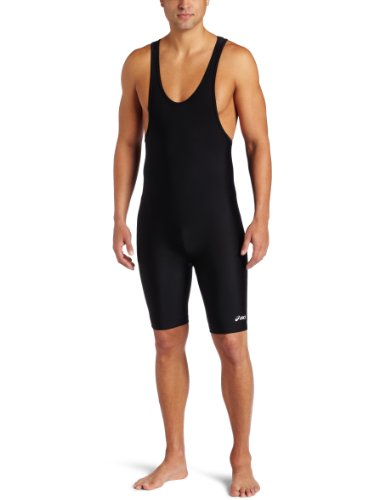 ASICS-Mens-Solid-Modified-Singlet