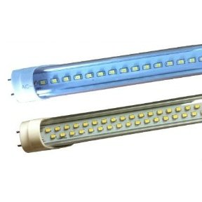 James LED Magic Tube, 4Ft, 18W, 5000K, $12.62/Tube