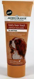 Arden-Grange-Tasty-Liver-Treat-Dog-Paste-75G-75G