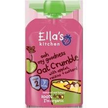 Ella S Kitchen Organic Baby Food