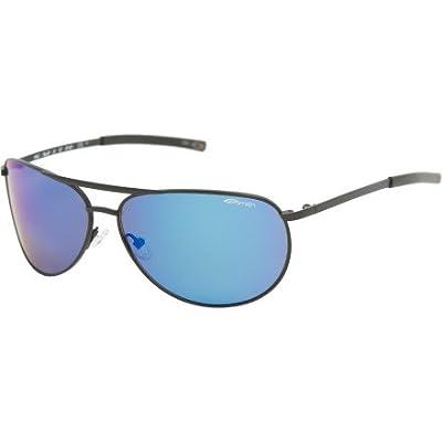 Smith Serpico Slim Sunglasses - Polarized